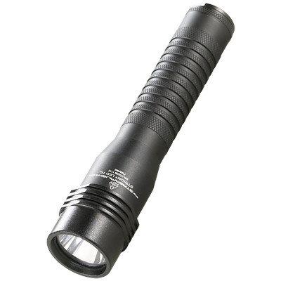Strion-(DS)-LED-HL