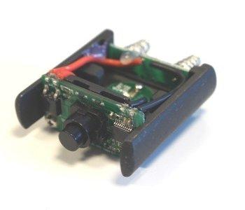 STR905082 Schakelaar/LED-module Survivor LED